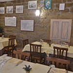 Photo of Ristorante Da Paolo