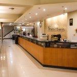 Hotel Paraiso Photo