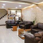 Photo de Hotel Paraiso