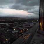 Grand Hotel Tijuana รูปภาพ