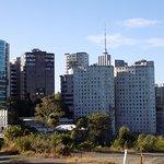 Photo of Empire Apartments