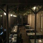 Photo de Bay Club Haifa Hotel - an Atlas Boutique Hotel