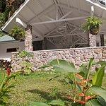 Foto di Canopy Lodge