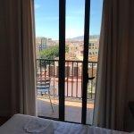 Foto de Hotel Don Curro