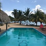 Foto di Lost Reef Resort