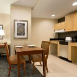 Foto de Homewood Suites by Hilton Hartford Downtown