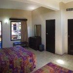 Photo of Hotel la Siesta