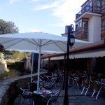 Photo of Hotel Rustico Vila Do Val