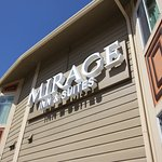 Photo de Mirage Inn & Suites