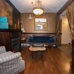Hearthstone Boutique Hotel Halifax - Dartmouth