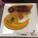 Photo de Le Relais Plaza Restaurant