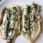 Sand Sole
