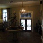 Foto di Old Capitol Inn