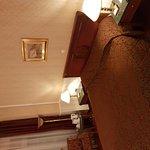 Grand Hotel Palace Thessaloniki Foto