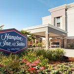 Hampton Inn & Suites Monroe