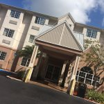 Foto de The Floridian Hotel and Suites