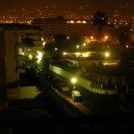 Foto de La Carabela Apartments