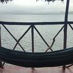 Yandup Island Lodge Foto