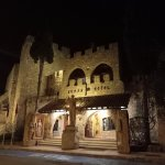 Photo of Roman Boutique Hotel