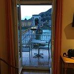 Photo de Hotel Les 2 Coteaux