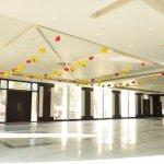 Photo de Madhu Resorts