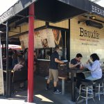 Photo of Bruxie
