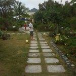 Pineapple Fields Resort Foto