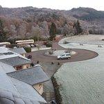Photo de Loch Achray Hotel