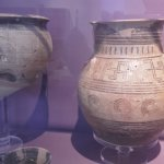 Photo of Pythagorion Archaeological Museum