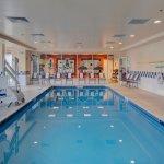 Foto de Hilton Garden Inn Norwalk