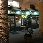 Photo of Bistrot des Barrieres