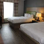 Country Inn & Suites by Radisson, Myrtle Beach, SC
