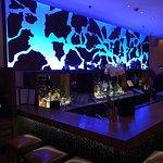Photo of Nobu Restaurant