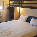 Photo of Ibis Budget Marne la Vallee Val d'Europe