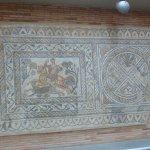 Foto de Museo Nacional de Arte Romano