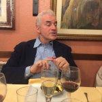 Photo of Ristorante Petroniano