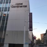 Photo of Hotel Continental Zurich - MGallery by Sofitel