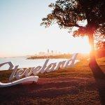 Lake Erie Views