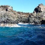 Photo de Blue Water Rafting
