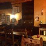 Front Bar #5