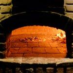 Best pizza in Tulum!