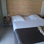 Photo of Hotel Select Ocean Indien