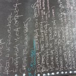 20170331_142602_large.jpg