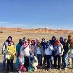 Photo de Marrakech Weekend - Day Tours