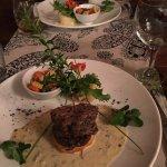 Bellgables Country Restaurant