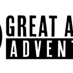 Great Alaska Adventures Logo