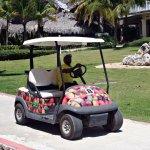 Photo de Puntacana Ecotours