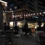Foto di Cafe Cuba