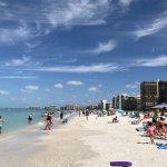 Marco Island South Beach