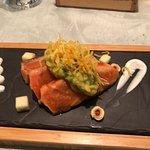 Foto de El Bistró - Gastronomia Loya